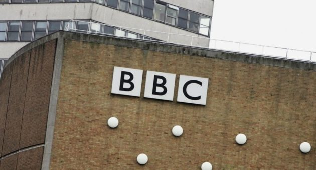 BBC and Stanhope form vehicle to lead Television Centre refurb