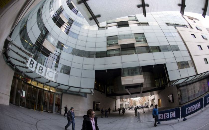 John Whittingdale confirms the BBC will pay for over-75s license fees from 2018