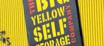 Self storage firm Big Yellow said that revenues crept up 2.3 per cent in the first quarter despite a fall in demand due to the coronavirus pandemic.