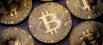 Bank for International Settlements warns central banks over risk posed by cryptocurrency exposure