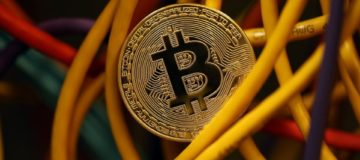 China's crackdown on crypto continues as more mining projects shut down
