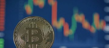 The problem with bitcoin's own 'P/E'-style valuation measure
