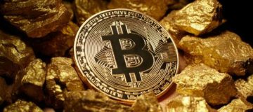 How a measure of bitcoin's worth proved worthless