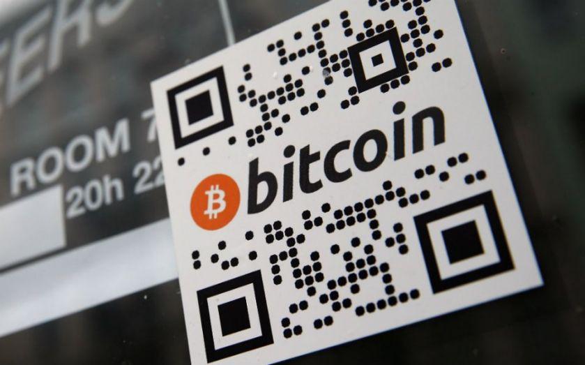 Top 5 érdekesség a Bitcoinról | programok-budapest.hu
