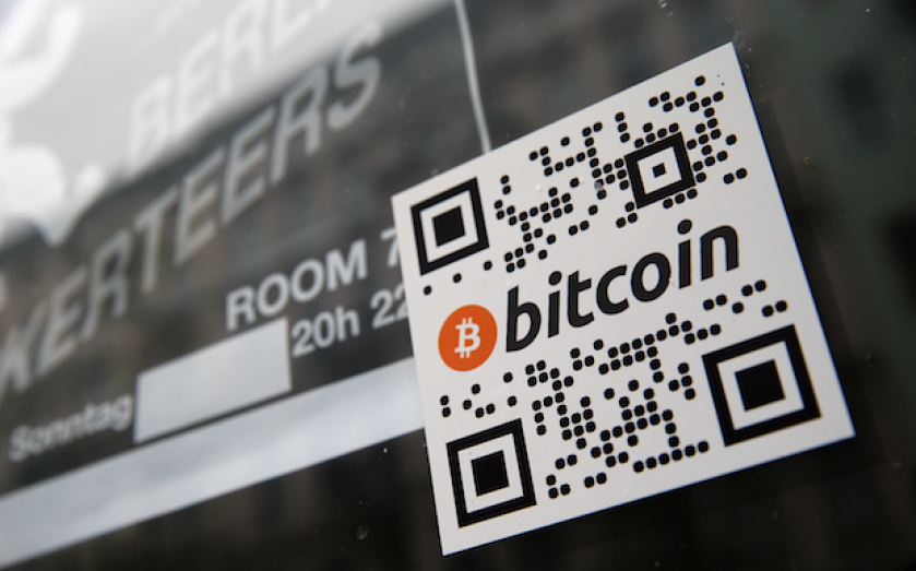 mt gox finds 200 000 bitcoins for dummies