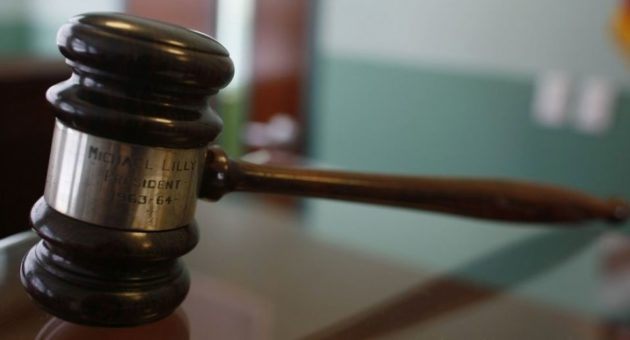 DEBATE: Should the UK's judicial system embrace using artificial intelligence in the courtroom?