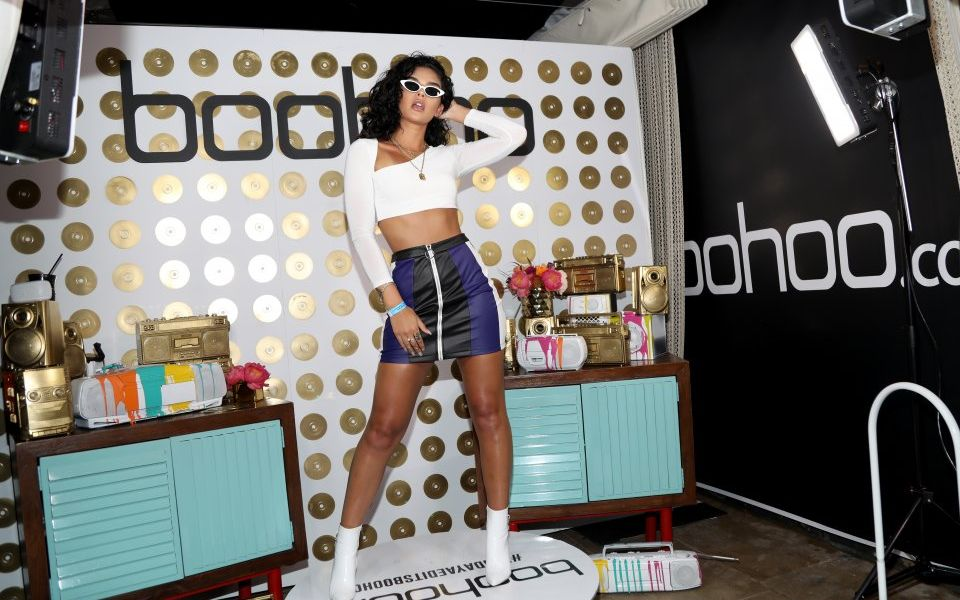 Fast fashion: Boohoo profit piles up as online retailer forges ahead of competitors