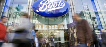 Boots puts the boot into plastic bags as shoppers support switch to paper version