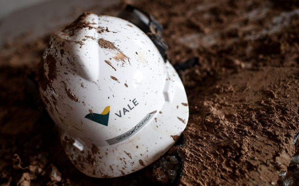 Mining bosses to discuss safety after accident which killed hundreds
