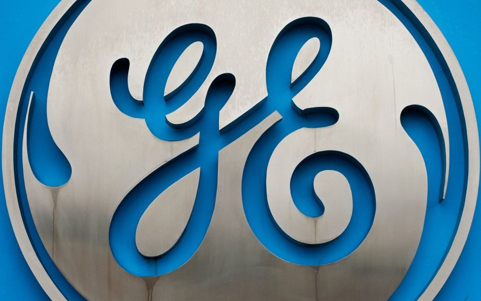 HMRC to sue General Electric for £770m over tax relief claims