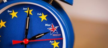 Brexit deal defeat triggers huge uncertainty: what next?