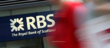 Nicky Morgan ducks investigation into Treasury role in RBS GRG unit