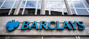 Barclays shares: Optimists see an opportunity