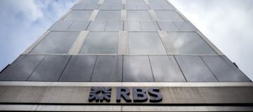 RBS invests in digital banking startup to rival Monzo and Starling