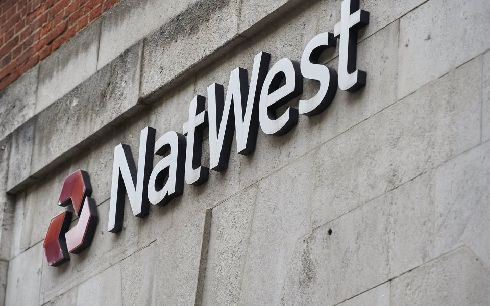 Natwest increases small business loan programme amid Brexit uncertainty
