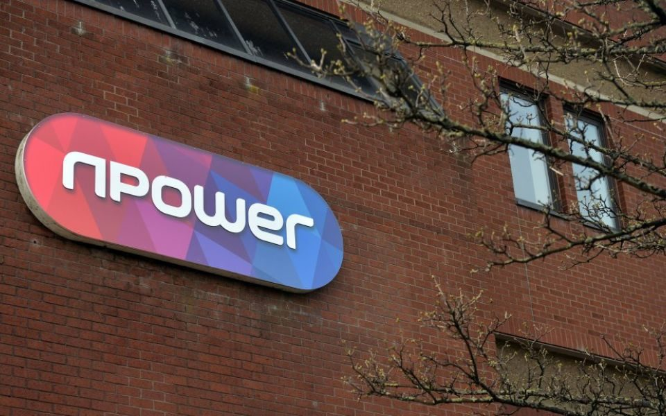 E.on and Npower quit industry body Energy UK over membership cost