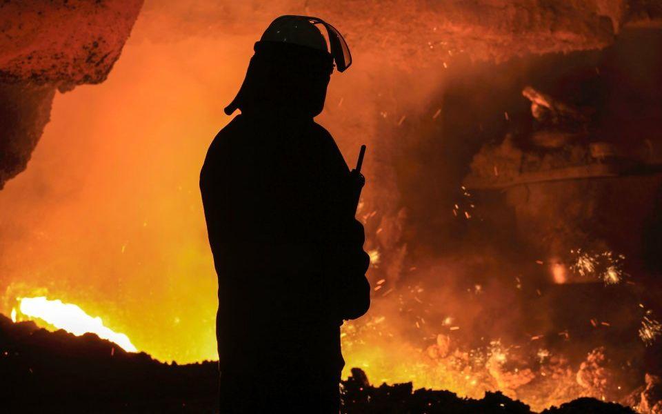 Sanjeev Gupta in fresh talks over British Steel bid