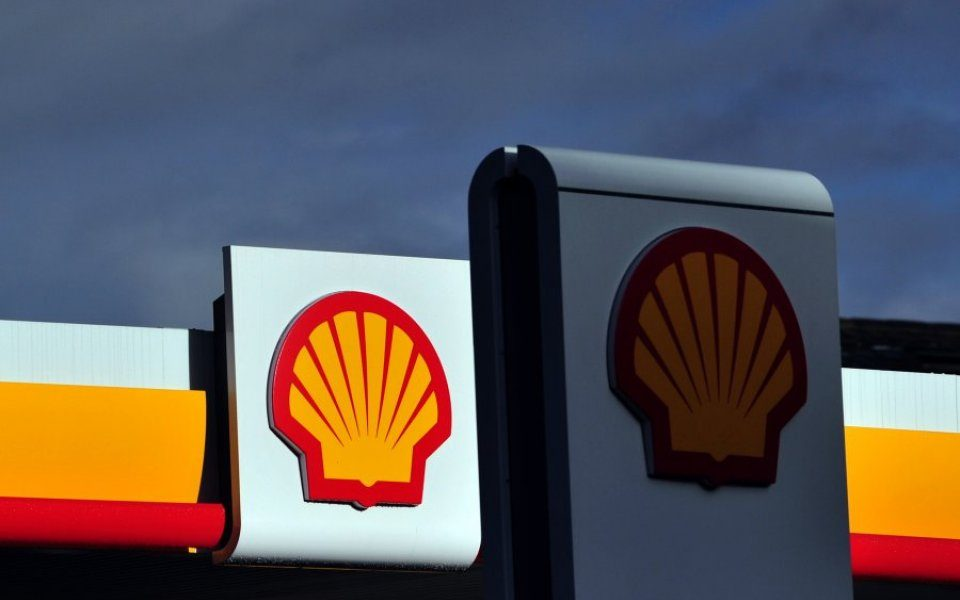 Shell appoints Citi bank for $1bn sale of Egyptian oil assets