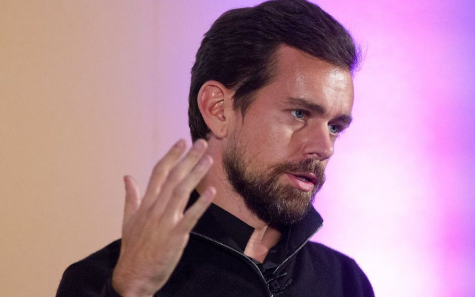 Twitter shareholders spooked by 2019 outlook despite strong full-year results