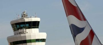 British Airways' Gatwick pay cuts: Has BA's restructuring appeared from thin air?