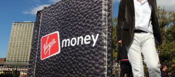 Virgin Money and Aberdeen Standard Investments sign agreement for investment and pensions joint venture
