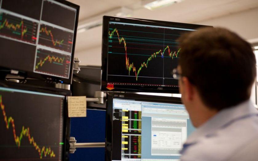 Tullett Prebon share price jumps as UK broker settles $100m poaching case with US rival BGC Partners