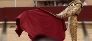 An old bull market 'red flag' is back