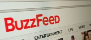 Why BuzzFeed's Yahoo joint venture should make it big in Japan