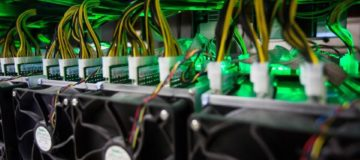 Boatman Capital accuses London Bitcoin miners of purchasing land above its value