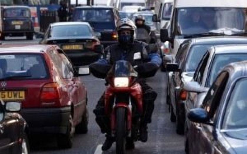 The UK's largest motor insurance firms are set to make £1bn from the coronavirus shutdown, as a huge decline in the number of journeys being made has seen claims drop 50 per cent for some firms.