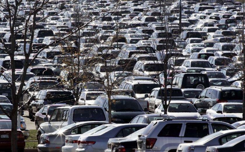 Auto Trader share price rises as profits jump