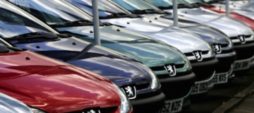 Car dealer Pendragon said it had beaten its first half profit expectations despite the lockdowns that were in effect for much of January and February.