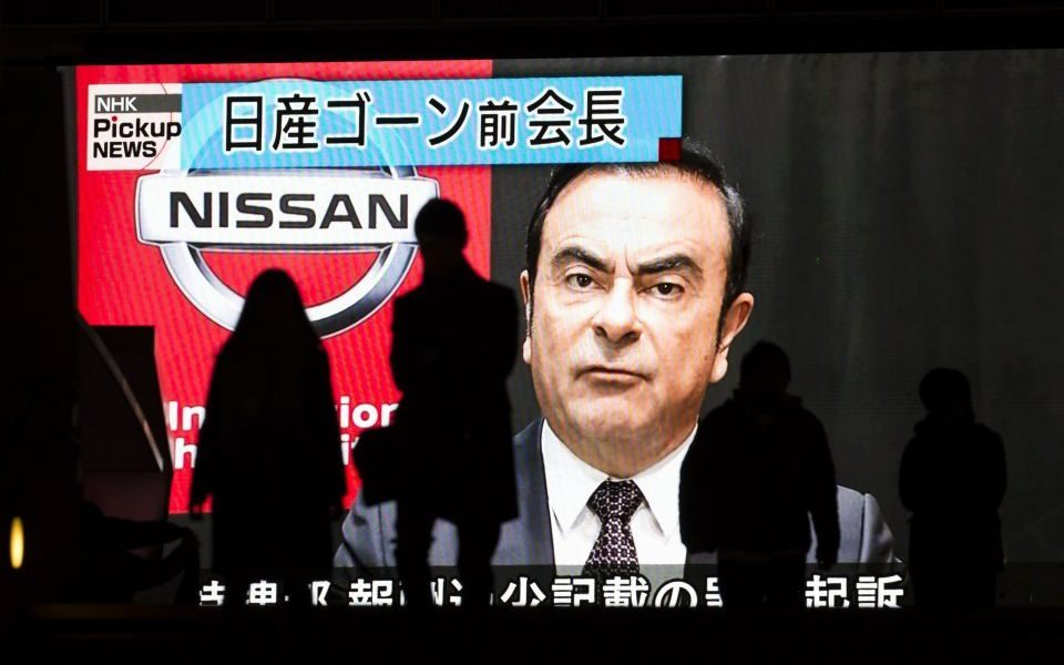 Nissan is reportedly mulling plans to sell all or part of its stake in fellow Japanese car giant Mitsubishi, in a move that would shake up the global car market.