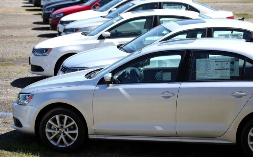 Auto Trader IPO could value company at £2.5bn