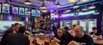 Chilango confirms plans to launch CVA and exit leases