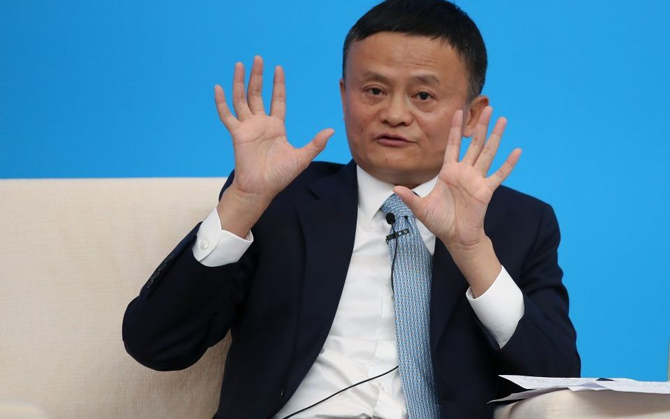 DEBATE: Does Alibaba boss Jack Ma deserve the criticism for backing the '996' working week?