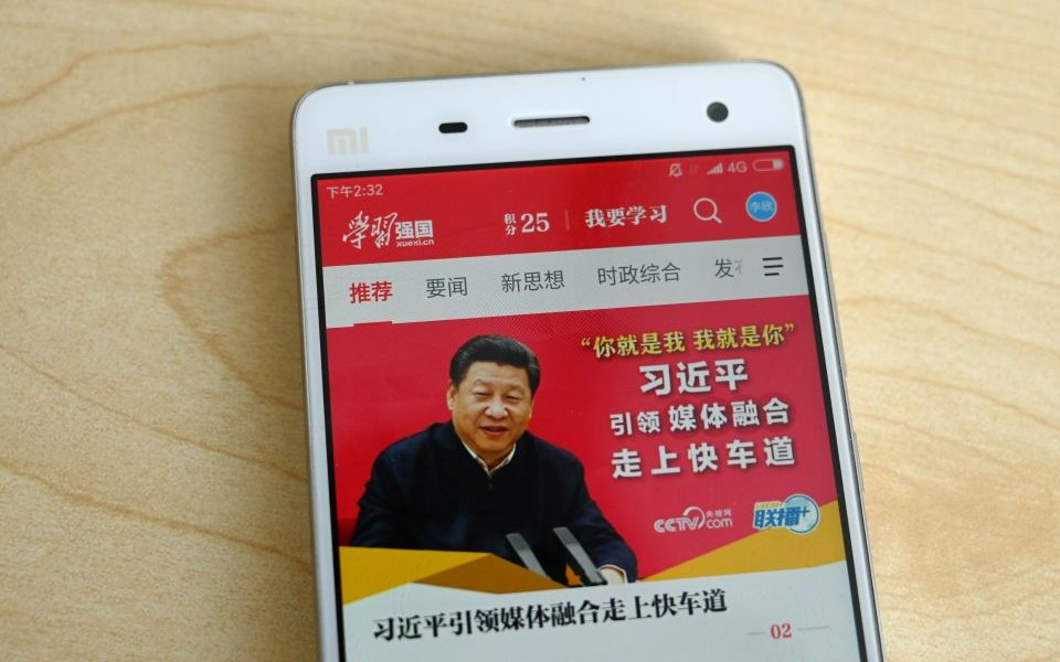 China's mobile brands have global ambitions – this will have a big impact on the digital marketing ecosystem