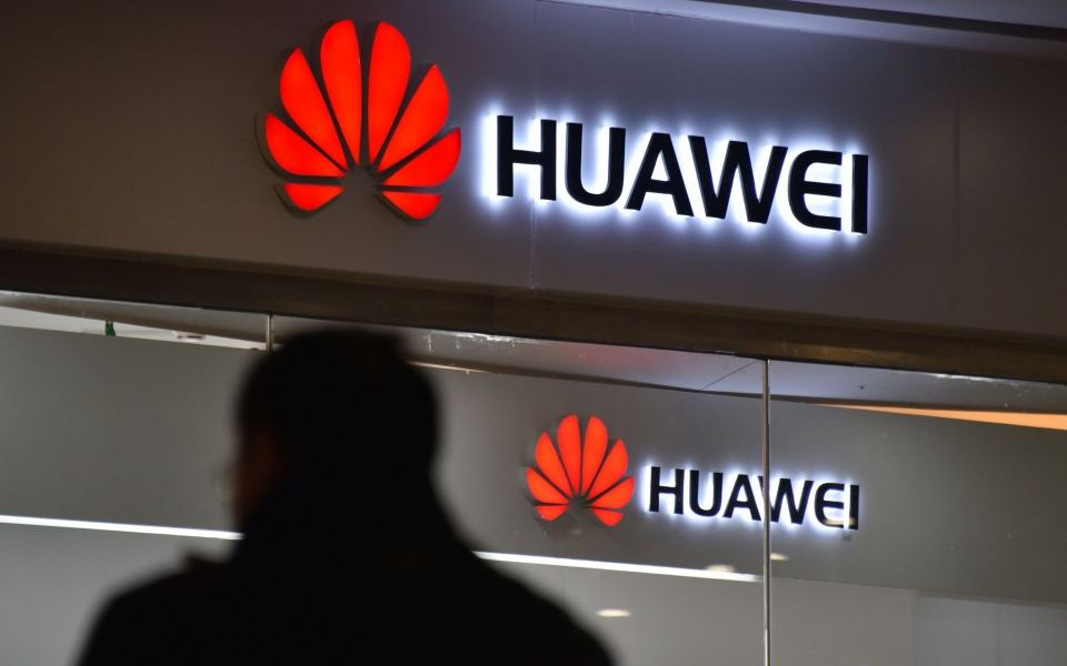 Italy denies it will ban Huawei and ZTE from 5G rollout