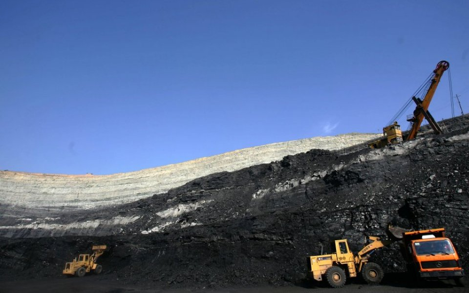 Some 'fossil fuel free' funds have stakes in coal companies, research finds