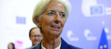 China's economic slowdown: IMF warns central banks not to raise interest rates