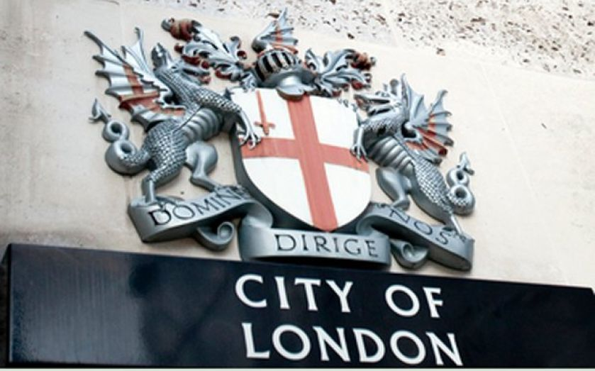 City of London Corporation criticised for awarding above-inflation pay rises