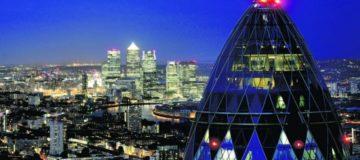 UK-BREXIT-FINANCIAL-SERVICES