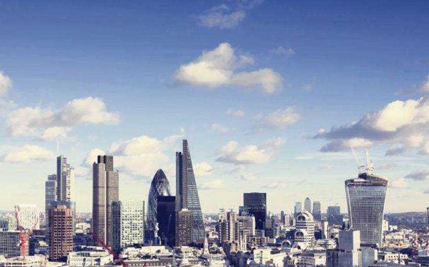 Freshfields partner to face tribunal after sexual misconduct allegations