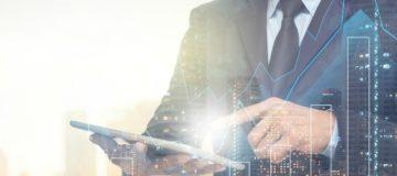 Burford Capital: AIM's biggest firm still growing fast