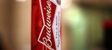 AB InBev revives Budweiser Asia listing