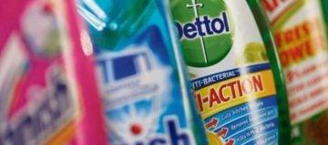 Dettol-maker Reckitt Benckiser withdraws $1.4bn claim against Indivior