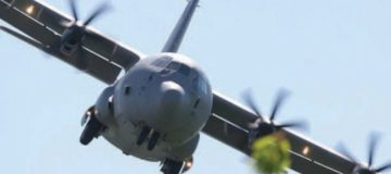 Engineering firm Eaton today announced that it would buy Cobham's air-to-air refueling arm for $2.8bn (£2bn).