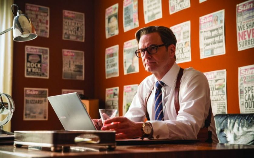 21st Century Fox earnings down despite box office film successes