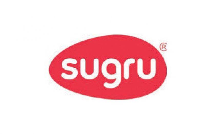 Crowdfunders Stick To Sugru Like Glue With Record £3.5m