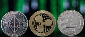 Central banks moving 'cautiously' towards digital currencies
